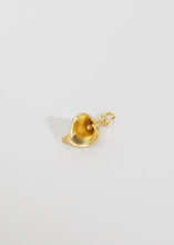 Load image into Gallery viewer, Clara Charm - Trine Tuxen Jewelry