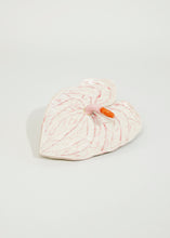 Load image into Gallery viewer, Anthurium Ceramic - Trine Tuxen Jewelry