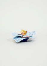 Load image into Gallery viewer, Orchid Ceramic - Trine Tuxen Jewelry