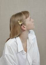 Load image into Gallery viewer, Joan Hair Clip - Trine Tuxen Jewelry