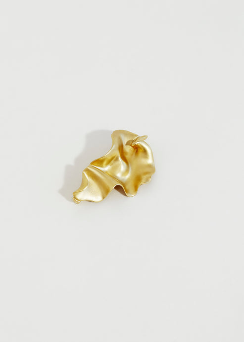 Joan Hair Clip - Trine Tuxen Jewelry