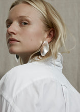 Load image into Gallery viewer, Ophelia Earring - Trine Tuxen Jewelry