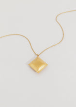 Load image into Gallery viewer, Ravioli Necklace