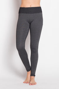 Body Lift Full Legging - Kimble's barter