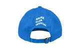 Dead Money Cap, Cap, Broke Club Official