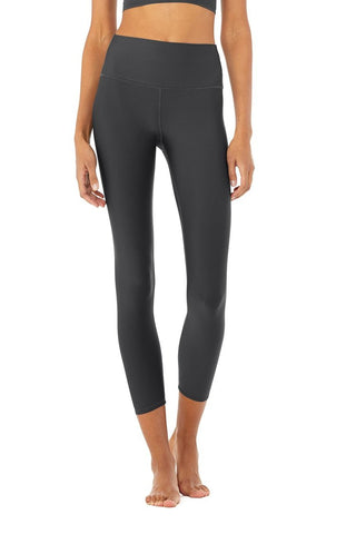7/8 HW Airlift Legging