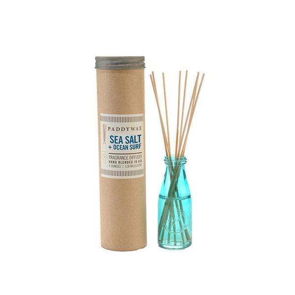 Relish Collection Diffuser
