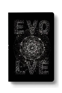 Evolve Journal