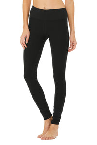 HW Lounge Legging