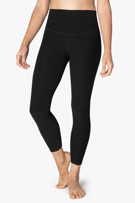 HW Midi Spacedye Legging