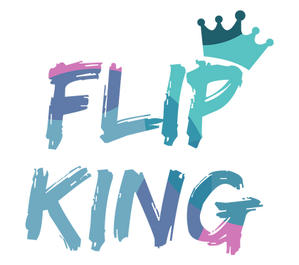 Flip King Collection