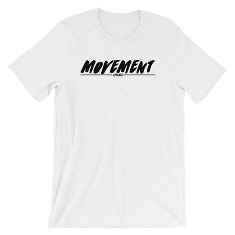Movement Original Unisex T-Shirt