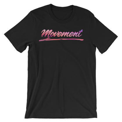 Movement Sunset T-Shirt