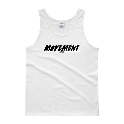 Movement Tank top