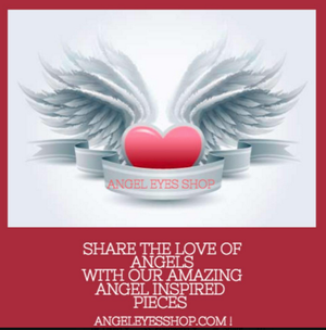 Angel Eyes Guidance & shop