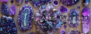Angel Eye Spiritual Shop