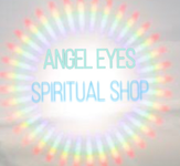 spiritual crystals jewelry angels