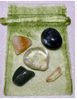 Crystal sets - Angel Eye Spiritual Shop