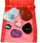 Crystal starter/intention sets - Angel Eyes Shop