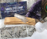 Angel Eyes Shop Special Offer Bundle ~ October - Angel Eyes Shop
