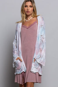 Unicorn Dream Cardigan