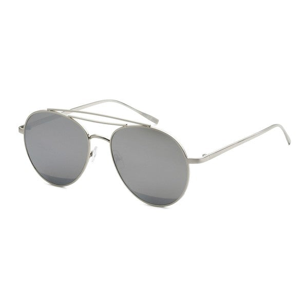Mirrored Aviators
