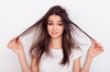 The 9 Biggest Myths About Women's Hair Thinning!