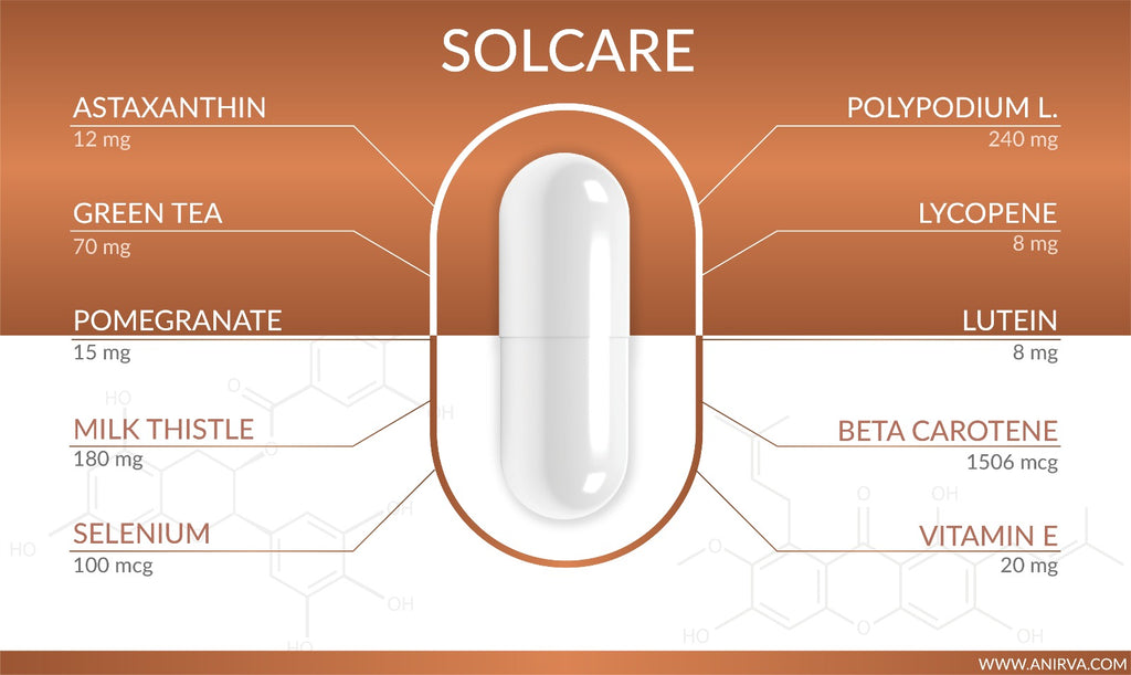 solcare