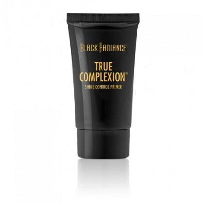Base matifiante de black radiance