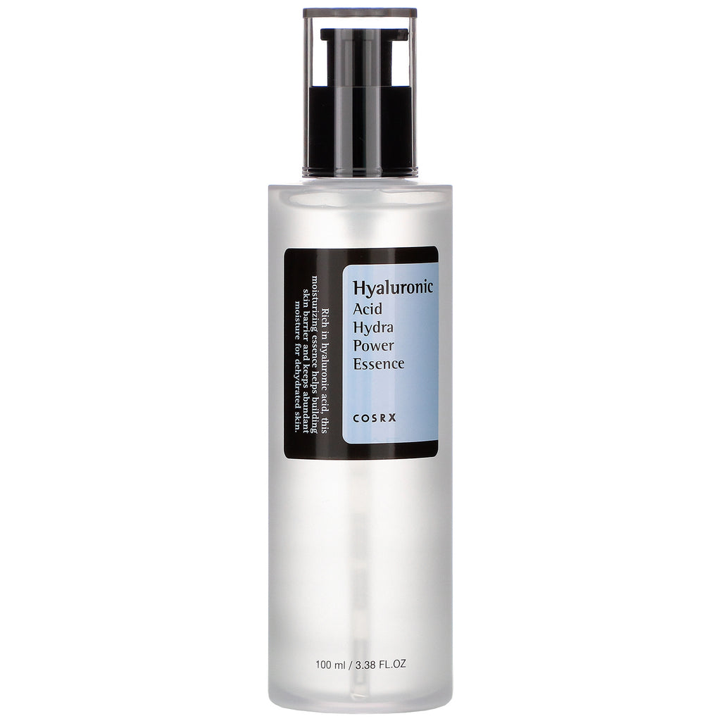 Sérum Hydratant Hyaluronic Acid Hydra Power Essence