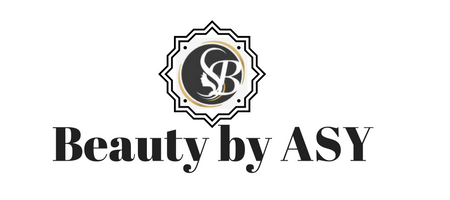 Beautyshop By ASY