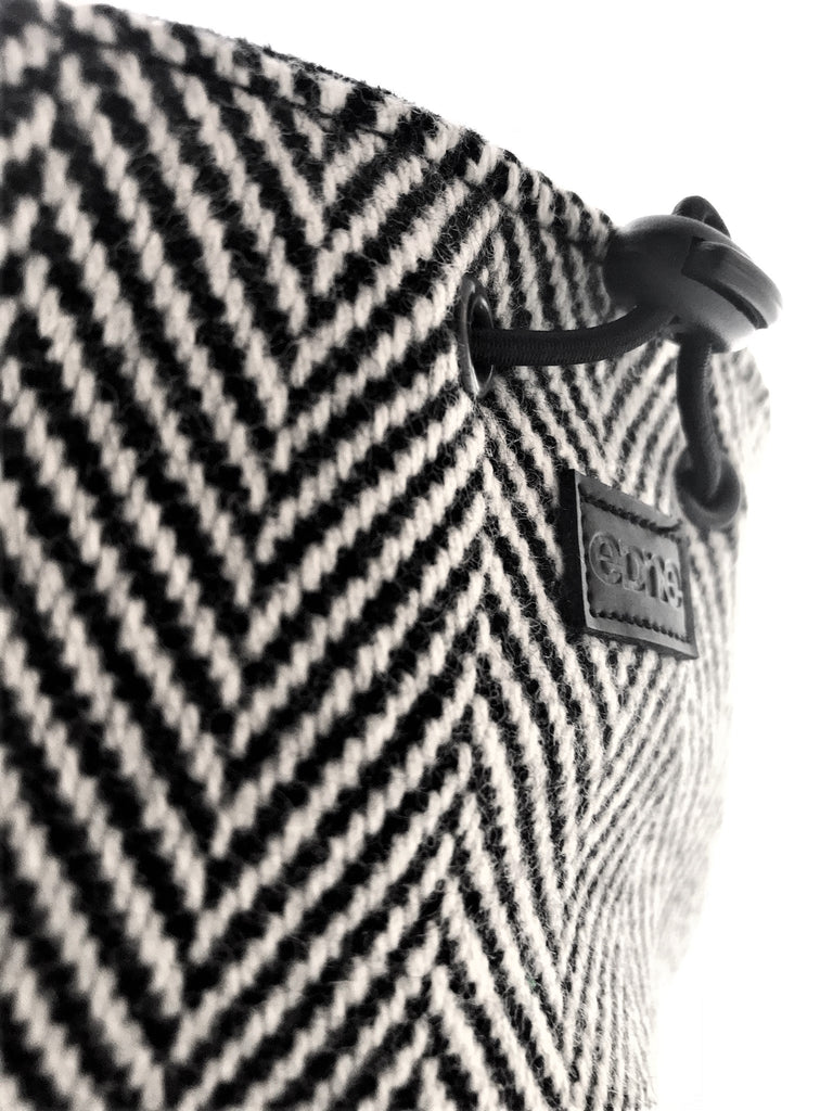 Herringbone - Edne Collar Co.