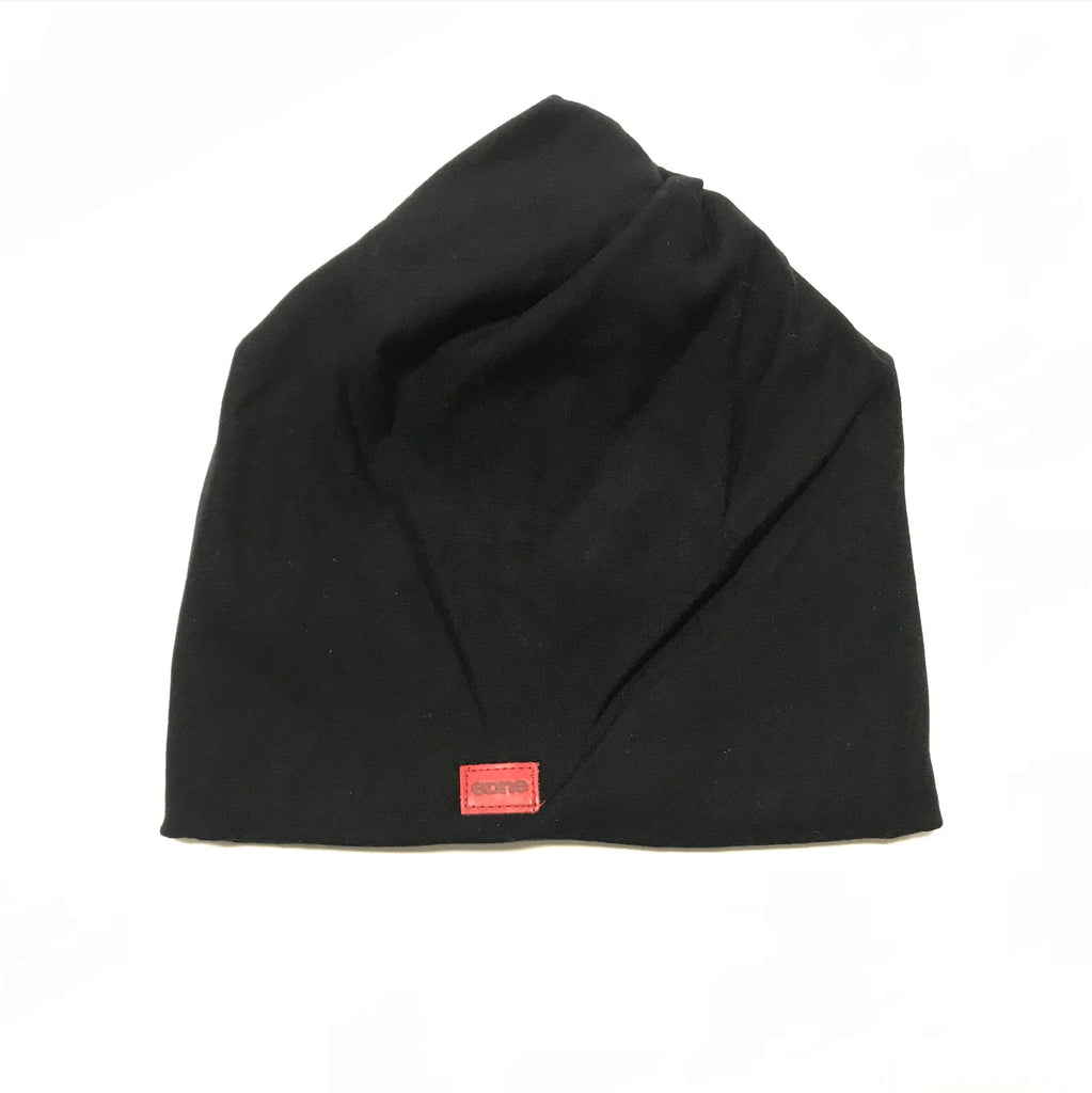 Edne Toque - Edne Collar Co.