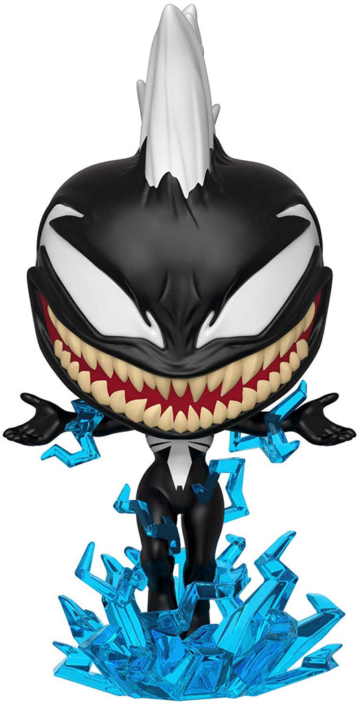 Funko POP! Marvel: Venomized - Storm