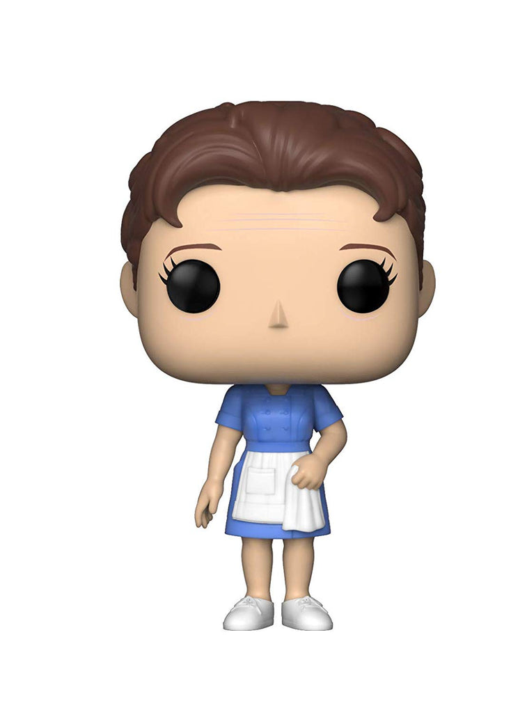 Funko POP! TV: The Brady Bunch - Alice Nelson 889698339605