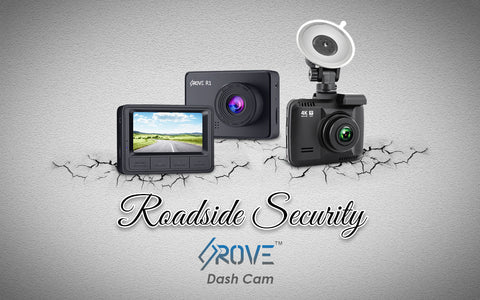 Why you need to buy dashcam?