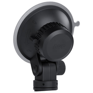 ROVE R2-4K Windshield Suction Mount Excellent choice for your cars