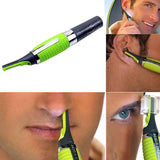 All In One Facial Trimmer