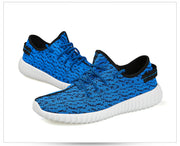 Somix Ultra-Light Air Mesh Running Shoes