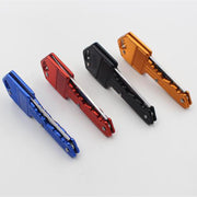 Portable Key Knife Keychain Pocket Knife