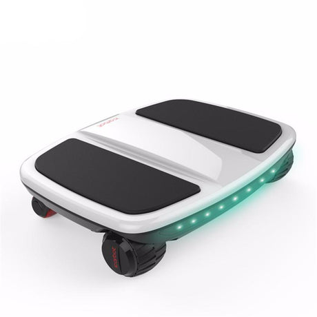 iCarbot Electric Scooter