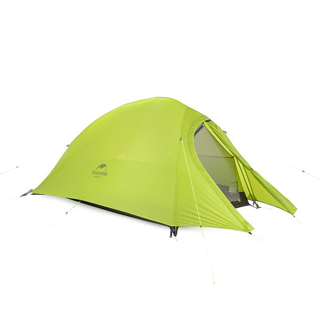 Ultralight Two Man Hiking Tent  sc 1 st  Awesome Gear Guy & Ultralight Two Man Hiking Tent | Awesome Gear Guy