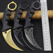 Counter Strike Survival Hand Knife