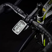 Wireless Waterproof Bicycle Speedometer/Digital Stopwatch