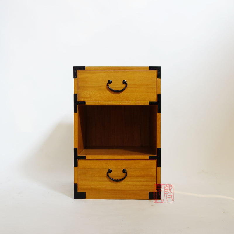 Japanese Style Night Stand (KB30)
