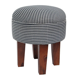 Cool Poufs Ottomans Footstools Hand Made And Cozy Material Frankydiablos Diy Chair Ideas Frankydiabloscom