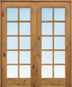 ft composite and manufacturers interior advanced alibaba at cedar com doors suppliers showroom