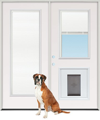 project pet door activities a install other projects hero