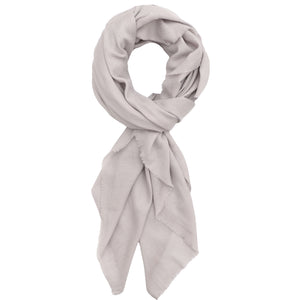 Classic Cashmere # CH-60001 Pale Grey