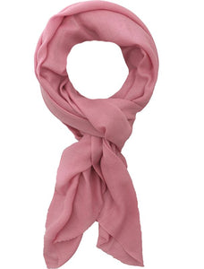 Classic Cashmere - English Rose